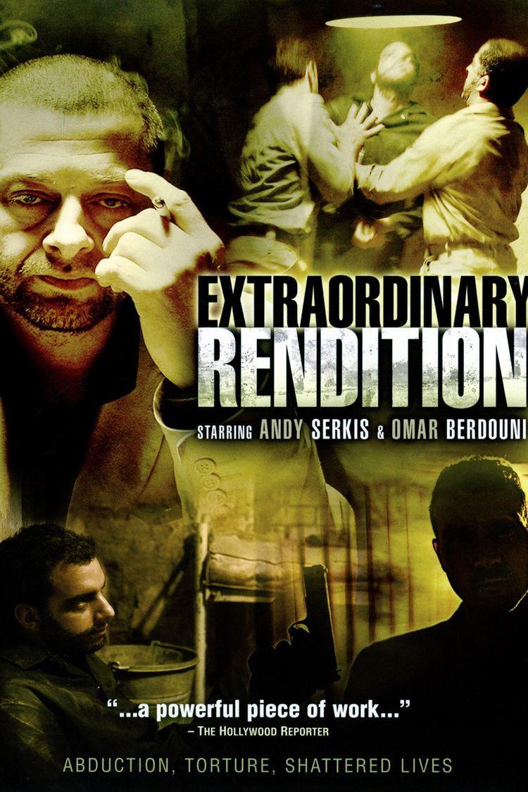 Extraordinary Rendition (film) wwwgstaticcomtvthumbdvdboxart180097p180097