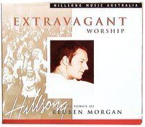 Extravagant Worship: The Songs of Reuben Morgan httpsstatic2koorongcomimagesp02ashc9320