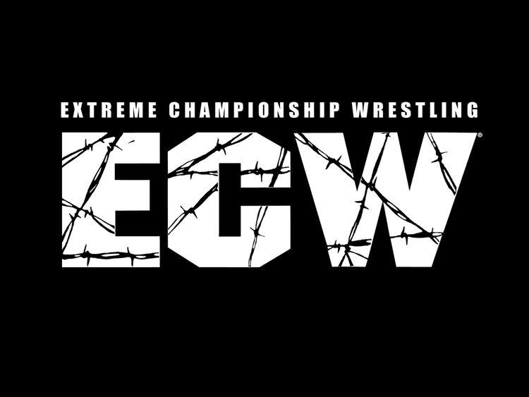 Extreme Championship Wrestling wwwdafontcomforumattachorig8888478jpg