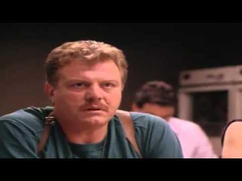 Extreme Justice (film) Extreme Justice 1993 HD Trailer Lou Diamond Phillips Scott Glenn
