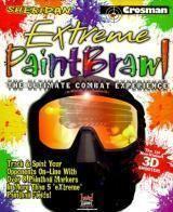 Extreme Paintbrawl Extreme PaintBrawl IGN