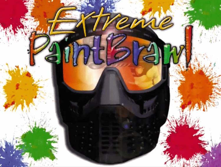 Extreme Paintbrawl Extreme Paintbrawl FULL SOUNDTRACK file Mod DB
