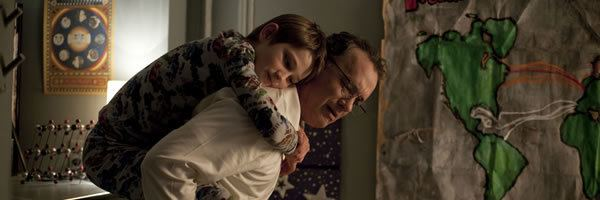Extremely Loud and Incredibly Close (film) movie scenes Warner Bros has released five clips from Stephen Daldry s adaptation of Extremely Loud and Incredibly Close I found the film surprisingly moving and