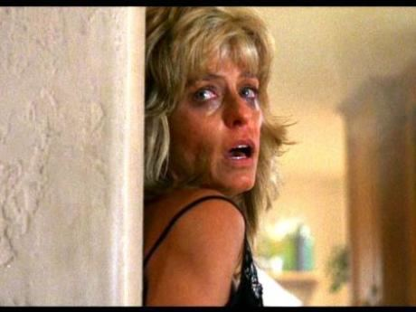 Extremities (film) Extremities 1986 Find your film movie recommendation movie