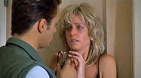 Extremities (film) Oltre ogni limite film 1986 Wikipedia