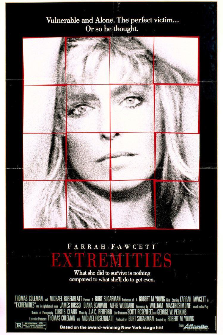 Extremities (film) wwwgstaticcomtvthumbmovieposters9472p9472p