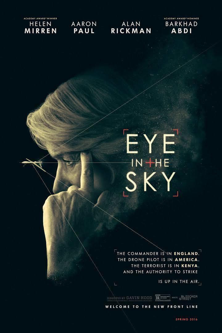 Eye in the Sky (2015 film) t0gstaticcomimagesqtbnANd9GcSYYB08J7vXbcvZV1
