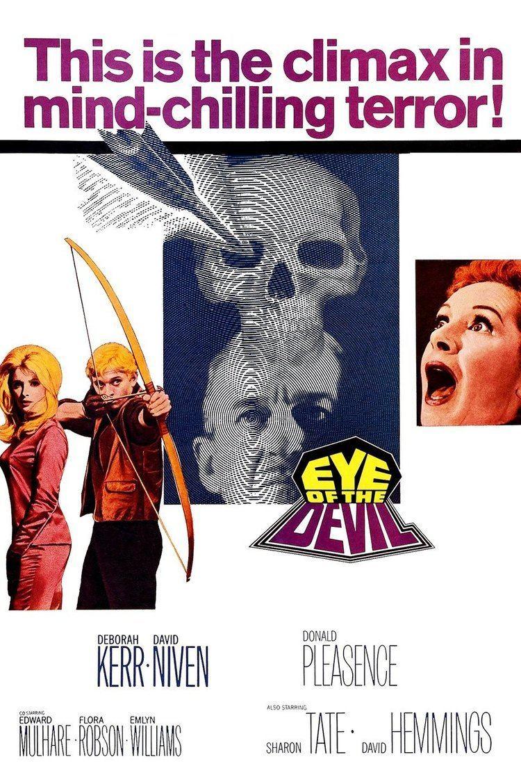 Eye of the Devil wwwgstaticcomtvthumbmovieposters5642p5642p