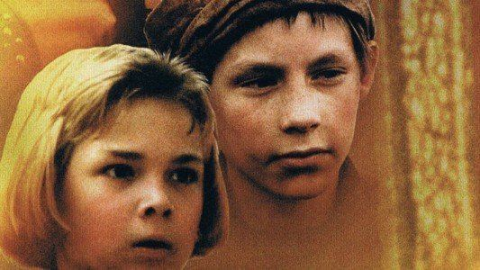 Eye of the Eagle rnens je 1997 The Movie Database TMDb