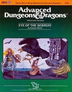 Eye of the Serpent httpsuploadwikimediaorgwikipediaenthumb3