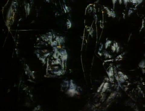 Eyes of Fire (film) 31 Eyes of Fire Avery Crounse 1983