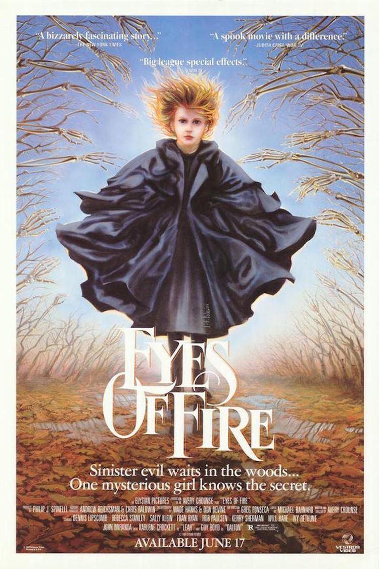 Eyes of Fire (film) bhs2azureedgenetbhuploads201605EyesFirep