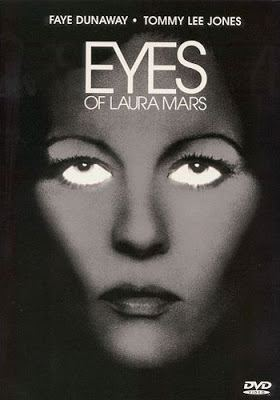 Eyes of Laura Mars The Horror Digest Eyes of Laura Mars Well Its Official Tommy Lee