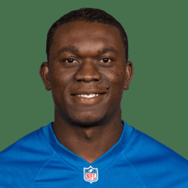 Ezekiel Ansah Ziggy Ansah Net Worth
