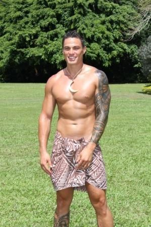 Ezra Taylor (rugby union) New Zealand rugby union player Ezra Taylor NewZealand and