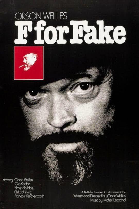 F for Fake t2gstaticcomimagesqtbnANd9GcRL6MlnC6U9l8q4