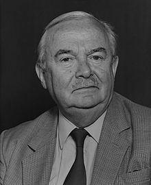 F. S. Northedge httpsuploadwikimediaorgwikipediacommonsthu