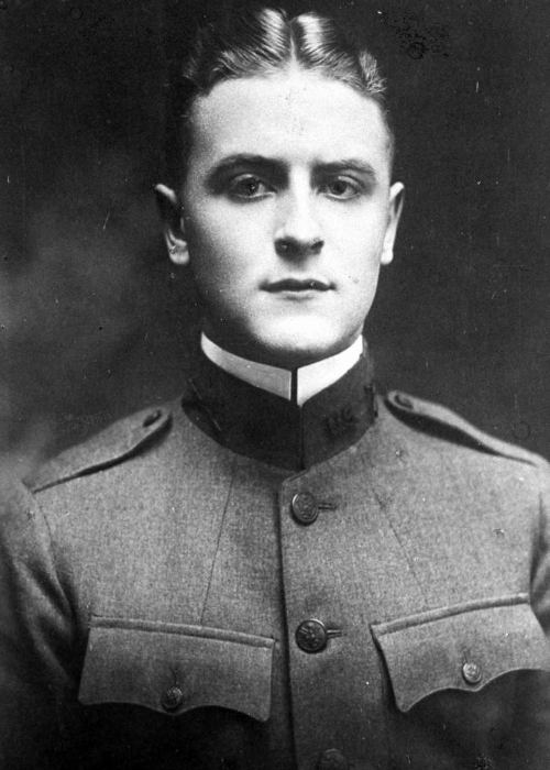 F. Scott Fitzgerald 20131110tumblrm1wcvalOou1qkgs51o1500jpg