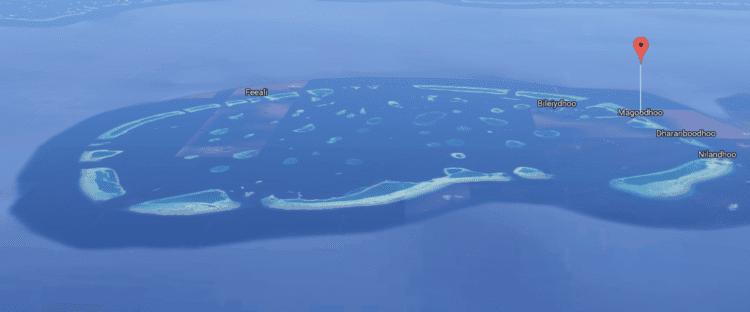 Faafu Atoll httpsmaldivesfinestcomwpcontentuploads2017
