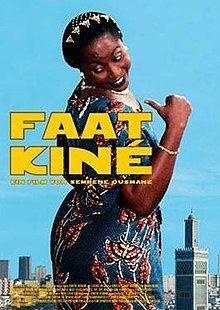 Faat Kiné httpsuploadwikimediaorgwikipediaenthumbc
