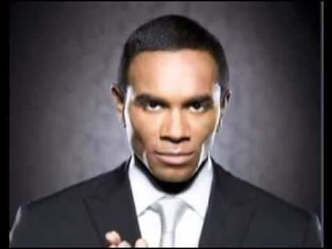 Fab Morvan NEW club track I wrote for Fab MorvanMilli Vanilli to sing