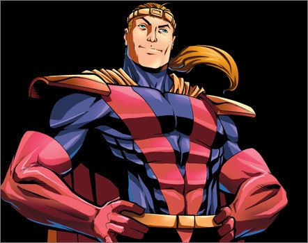 Fabian Cortez Cortez Fabian Marvel Universe Wiki The definitive online source
