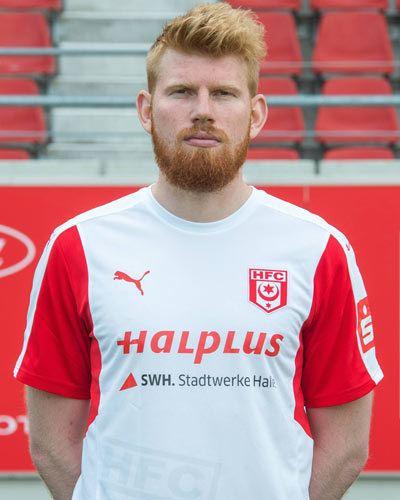 Fabian Franke sweltsportnetbilderspielergross119700jpg