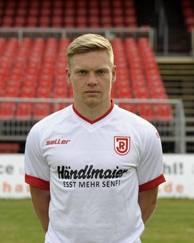 Fabian Trettenbach sweltsportnetgfxpersonl222016jpg