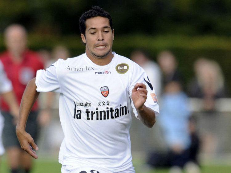 Fabien Robert Fabien Robert Swindon Town Player Profile Sky Sports