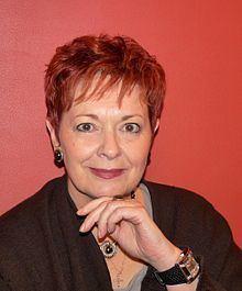 Fabienne Thibeault httpsuploadwikimediaorgwikipediacommonsthu