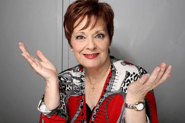 Fabienne Thibeault Starmania la chanteuse Fabienne Thibeault va se marier