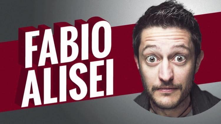Fabio Alisei fabio alisei YouTube