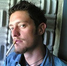 Fabio Alisei httpsuploadwikimediaorgwikipediacommonsthu