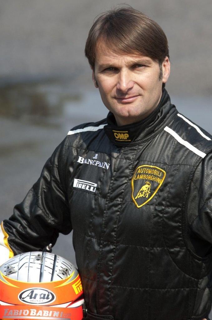 Fabio Babini Biografia Il sito ufficiale di Fabio Babini