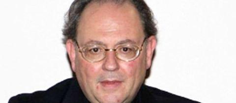 Fabio Fabene Fabio Fabene nominato vescovo da Papa Francesco