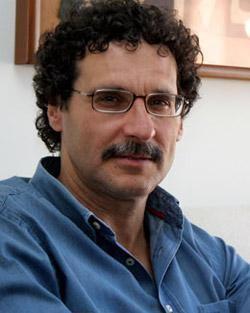 Fabio Morábito Fabio Morbito Biografa libros y novelas pag 1