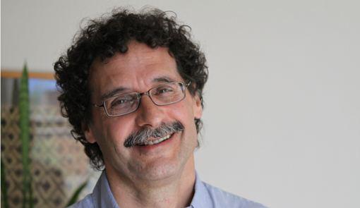 Fabio Morábito rase una vez en Mxico
