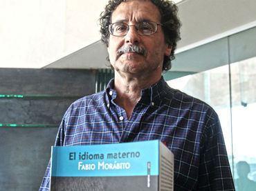 Fabio Morábito Noticias sobre Fabio Morbito El Informador