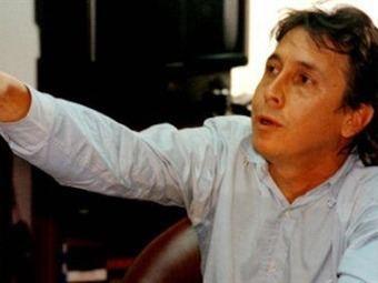 Fabio Ochoa Vásquez Se inicia extincin de dominio contra bienes de Fabio Ochoa Vsquez
