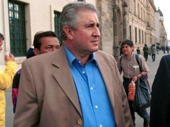 Fabio Ochoa Vásquez Yli tuhat ideaa Fabio Ochoa Pinterestiss Gangsters