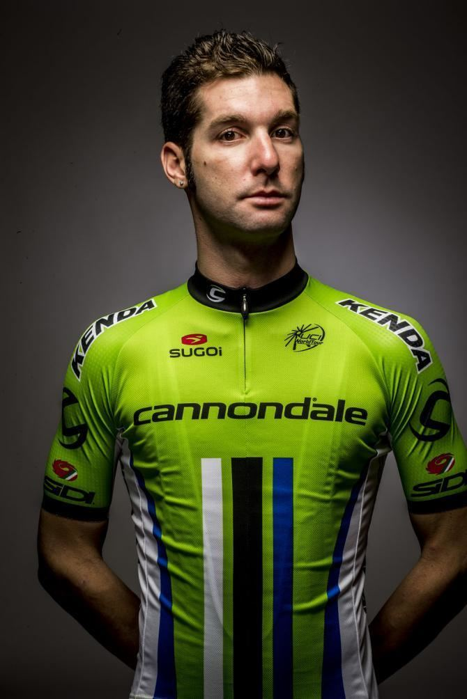 Fabio Sabatini Sabatini finally aboard the Cavendish train Cyclingnewscom