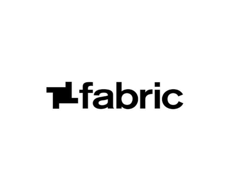 Fabric (club) dailybeatcomwpcontentuploads201412fabricl