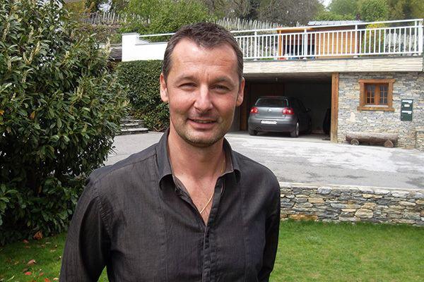 Fabrice Borer wwwcooperationchsitepressecooperationget891