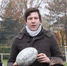 Fabrice Metz httpsuploadwikimediaorgwikipediacommonsthu