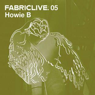 FabricLive.05 httpswwwresidentadvisornetimagesreviews200