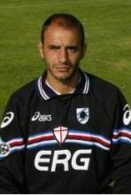 Fabrizio Casazza doriaaltervistaorggiocatoriCasazzajpg
