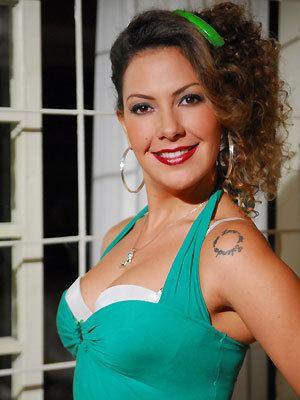 Fabíula Nascimento 1000 images about Fabiula Nascimento on Pinterest TVs Ems and Moda