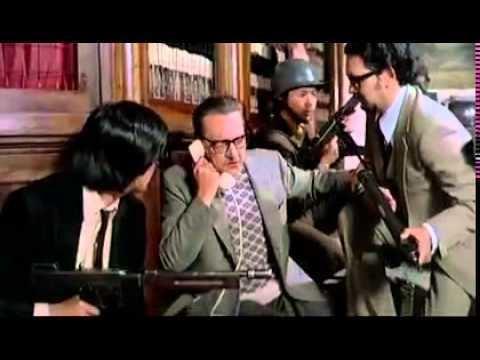 Faccia di spia Faccia di spiaIl colpo di stato in Cile di Giuseppe Ferrara YouTube