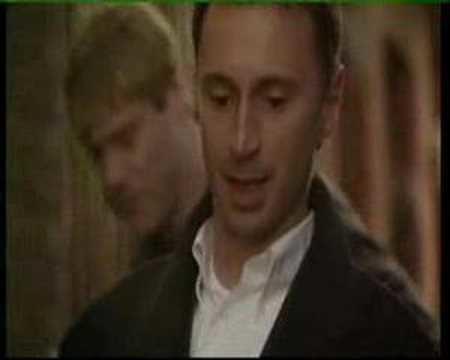 Face (1997 film) Ray Winstone Face 1997 YouTube