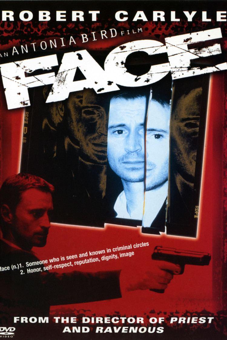 Face (1997 film) wwwgstaticcomtvthumbdvdboxart19846p19846d